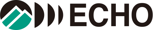 エコー総合企画(ECHO)
