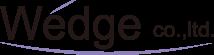ウェッジ(Wedge)
